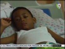 Emergencias Se Llenan De Personas Con Síntomas De Dengue Tanto En El Sur Como En El Cibao #Video