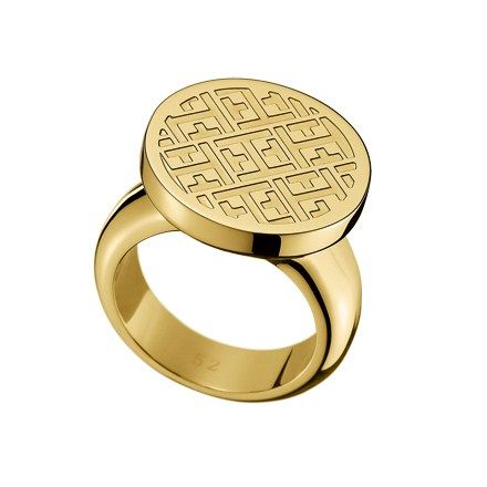 Tommy Hilfiger Gold Plated Lattice Camel Ring Tommy Hilfiger presents this Lattice camel ring set in gold plate size 52. http://www.comparestoreprices.co.uk/gold-jewellery/tommy-hilfiger-gold-plated-lattice-camel-ring.asp
