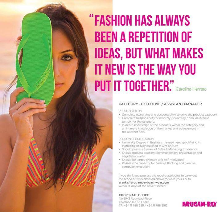 WE ARE HIRING CATEGORY EXECUTIVE – ASSISTANT MANAGER..... #beachapparels #beachswimwear #swimwear #swimsuit #beachwear #beachaccessories #beachsport #beachwearcoverup #plussizeswimwear #beachweddingdress