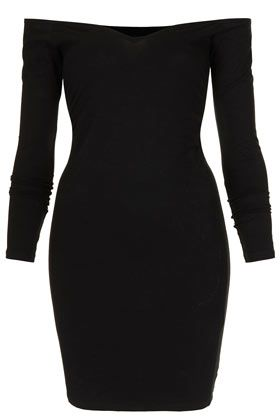 **Mademoiselle Dress by Motel - Brands at Topshop - Dresses - Clothing