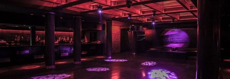 """One of Miami's best clubs, Heart Nightclub, has been abruptly shut down because of what it says is an attack by """"new condo developers, residents and the City of Miami."""" They attribute it to noise complaints by neighbors and the city who wanted to see the club gone."""
