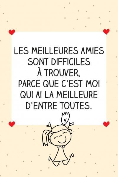 1000 Ideas About Cadeau Meilleure Amie On Pinterest