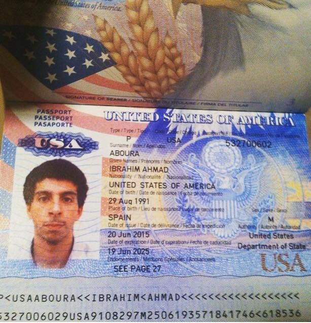 Buy Registered Passports,Drivers license,IELTS & TOEFL, ESOL Certificates Without Attending The Exam ( fastjobs81@gmail.com (Germany )  Buy Passports,Driving License,ID Cards,Visa,Diploma,IELTS,TOEFL,GRE,GMAT,SAT etc .... fastjobs81@gmail.com  https://www.youtube.com/watch?v=8U-ACqLVC0w&feature=youtu.be   Apply for real register Passport ,Visa,Driving License,ID CARDS,marriage certificates,diplomas etc for sell Guaranteed 24 hour passport,citizenship,Id cards,driver license,diplomas,degree