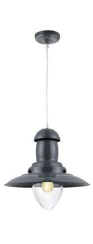 Les 55 meilleures images propos de luminaires sur - Lampe de chantier castorama ...