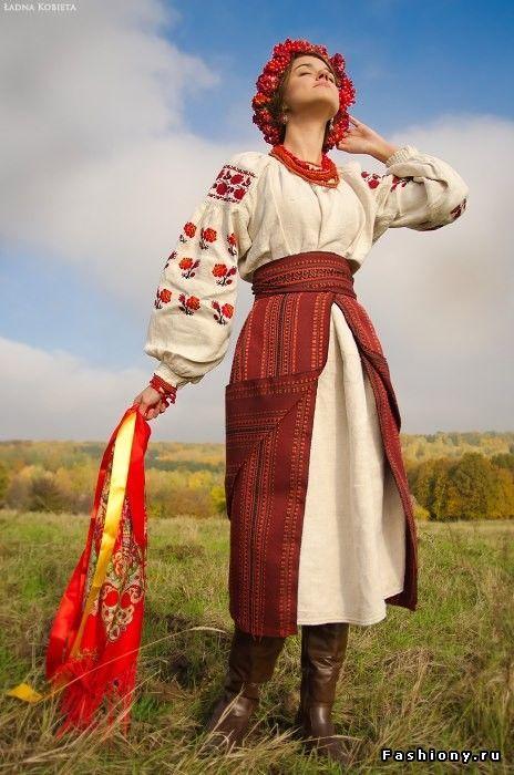 ветераном украинская национальная женская одежда картинки тонкие блинчики