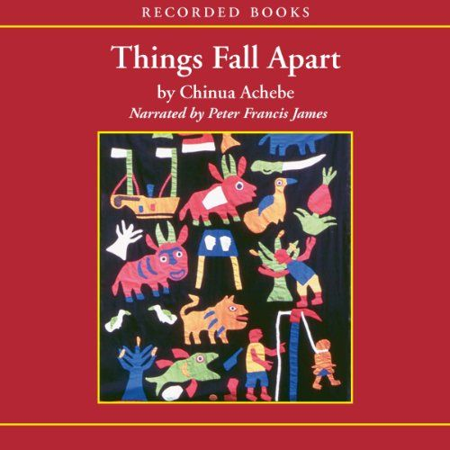 Things Fall Apart Book: 28 Best Things Fall Apart Novel Study Images On Pinterest