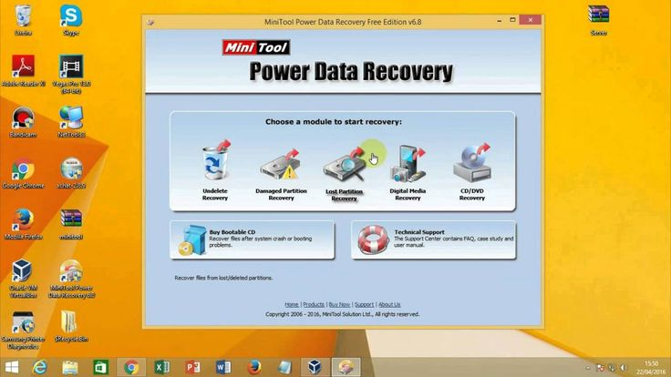 Nice Data Recovery Videos, reviews and solutions Check more at https://ggmobiletech.com/data-recovery/data-recovery-videos-reviews-and-solutions/