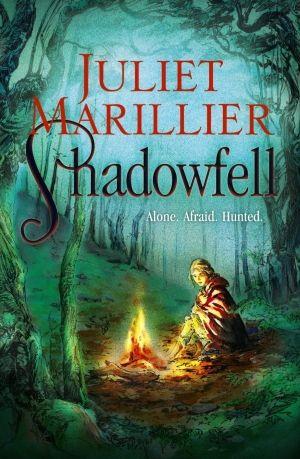 Shadowfell: Shadowfell 1