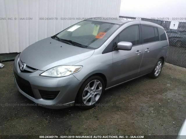 Sponsored Ebay Engine 4 138 2 3l Vin 3 8th Digit Fits 10 Mazda 5