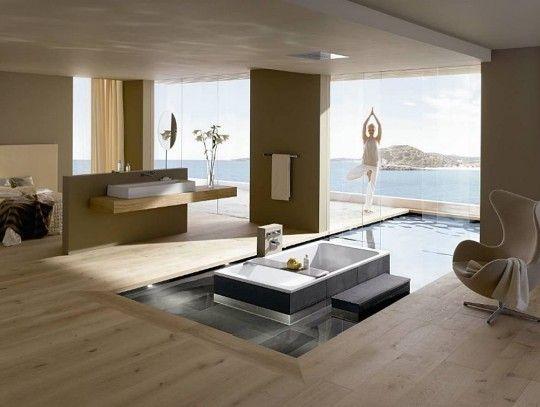 bassino-di-kaldewei-assicura-relax-e-decelerazione-nella-spa-privata-P4874