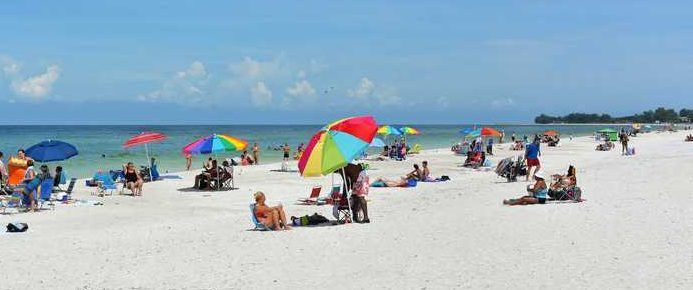 Florida vacation retreats are easy at Sunbow Bay 215. Anna Maria Island Vacation Rental Condos that you can enjoy, near shopping, beaches and Dining. learn more at http://beachrentals.mobi/