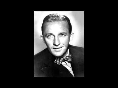 Mack the Knife - Bing Crosby