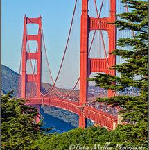 Your Guide to the Golden Gate Bridge: Best Viewpoints, How to Experience It