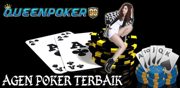http://queenpoker99.co/poker99-dewa/ dewa poker99 dewa poker 99 poker99 dewa poker 99 dewa pokerdewa99 pokerdewa 99 pokerdewa dewa poker poker 99 99 dewa