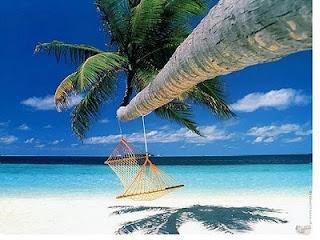san andres islas colombia