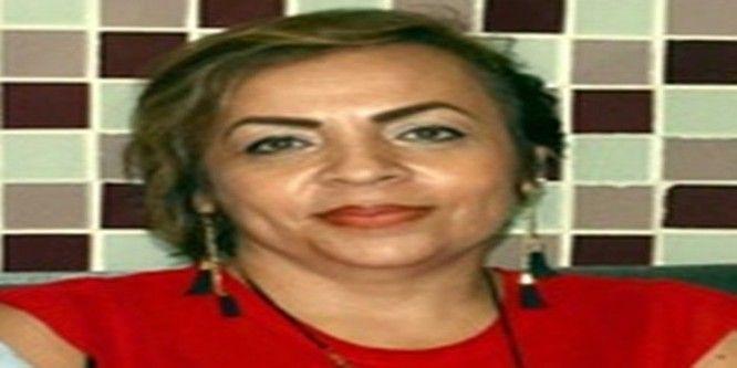 Juez ordena tres días de arresto contra la contralora moralista de Soledad Gloria Castaño Vargas