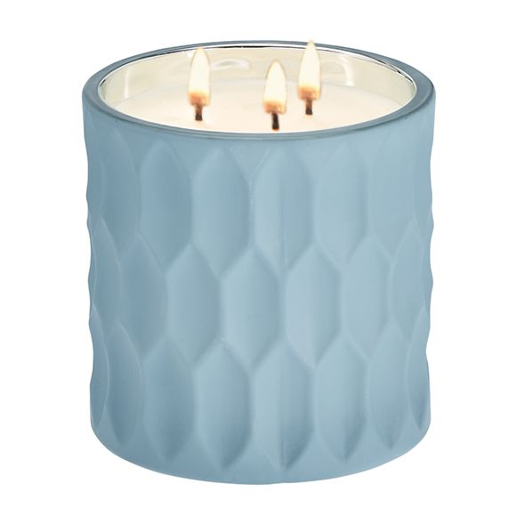 Morning Meadow Simply Sparkling Jar Candle In 2020 Three Candles Party Lite Candles Candle Jars