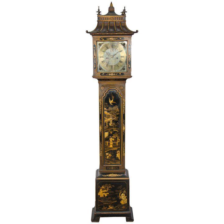 Best 25 Grandmother Clock Ideas On Pinterest