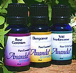 essential oils. ananda apothecary (great source of info and for products). i am obsessed and trying to incorporate more into my daily life.
