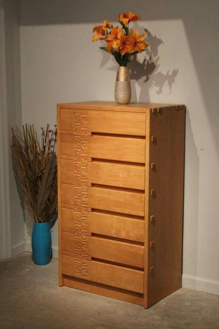 Mejores 26 Im Genes De Mueble En Pinterest Arquitetura Muebles  # Muebles Fursys Santo Domingo