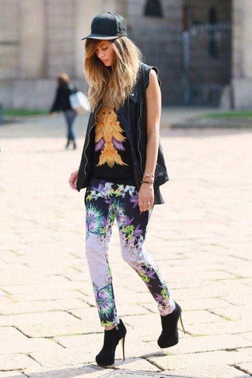 38 Stylish and Beautiful Fashion ‹ ALL FOR FASHION DESIGN