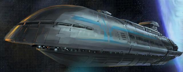 Republic Transport ship | Star Wars: The Old Republic Wiki | FANDOM powered by Wikia