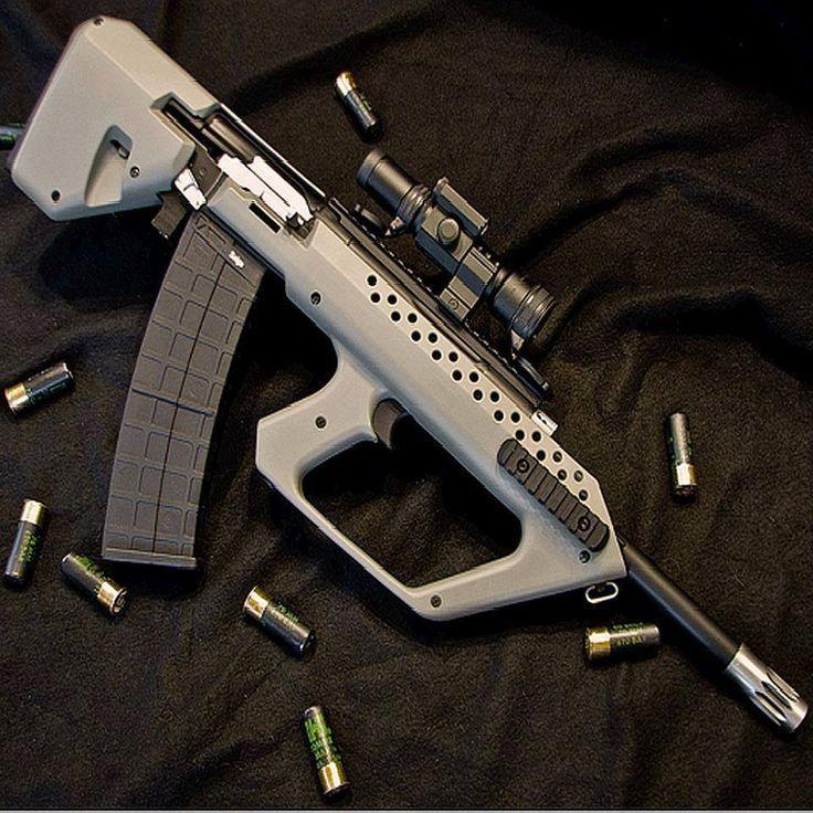 https://www.facebook.com/gunssnipers.USA/photos/a.1498639567042475.1073741828.1498635160376249/1802384616667967/?type=3