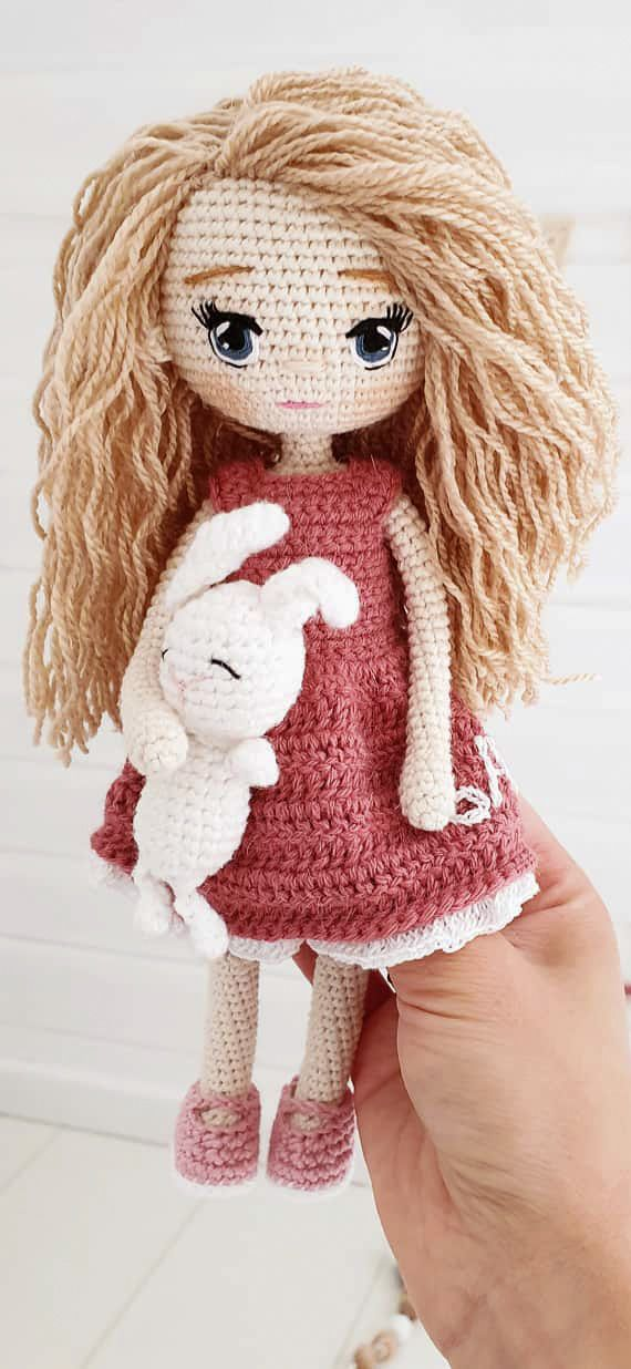 Free Crochet Patterns and Designs by LisaAuch: Free Crochet ...   1236x570