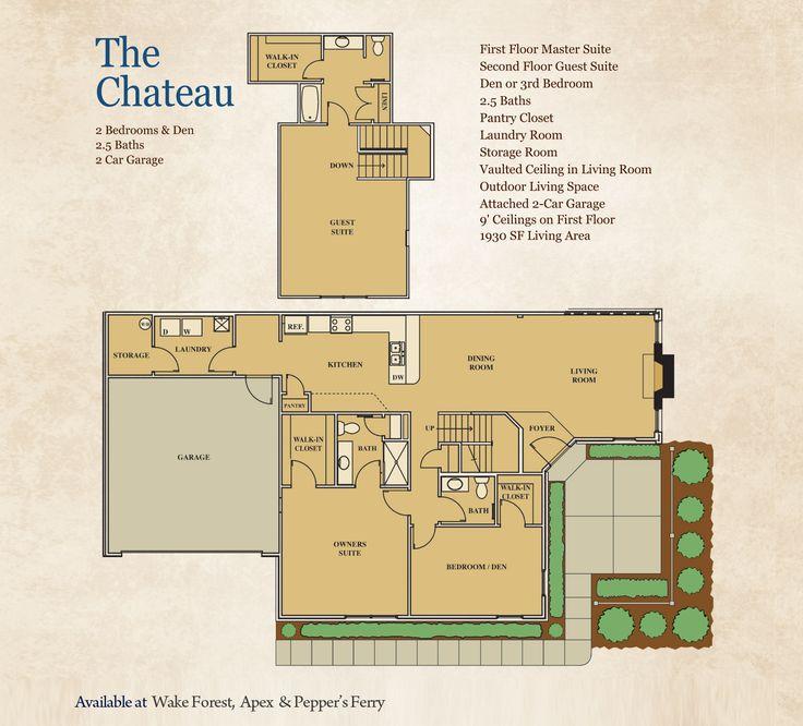12 best Cornerstone Homes Floorplans images – Cornerstone Homes Floor Plans