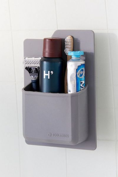 7 Efficient Ways to Organize Your Bathroom If You\u0027re a Beauty