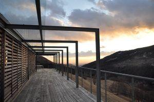 pdfarquitectura, Punto de Fuga Arquitectura, Proyectos arquitectónicos, textiles e interiorismo.