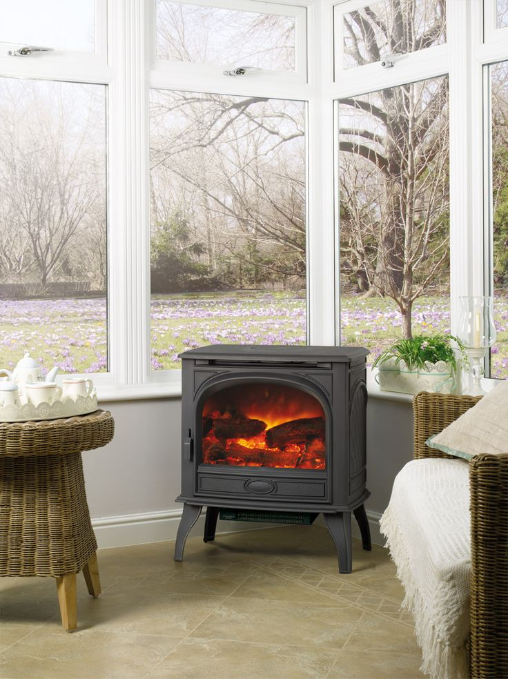 dovre 425 cast iron electric stoves