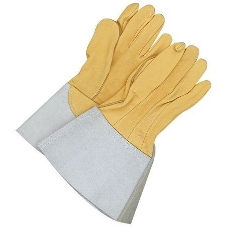 Best 25 Tig Welding Gloves Ideas On Pinterest Welding