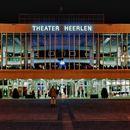 Parkstad Limburg Theaters N.V.