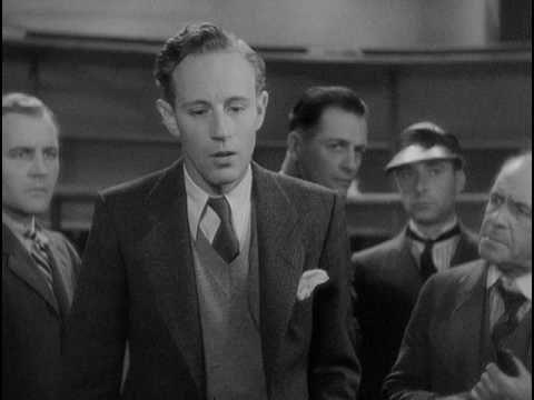 Örök szolgaság 1934 1:23:29 fekete-fehér, magyarul beszélő, amerikai filmdráma, 1934 HUN 1440p HD Teljes film Az angol úrifiú és az írástudatlan pincérnő viharos szerelméről szóló film Somerset Maugham regényéből készült.