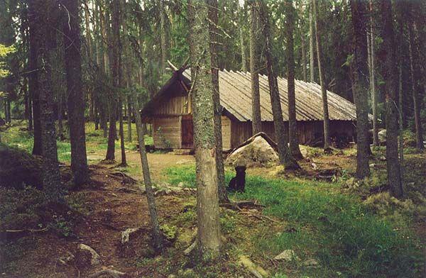 http://www.arsundaviking.se/bilder/dalaresa/stornaset.jpg