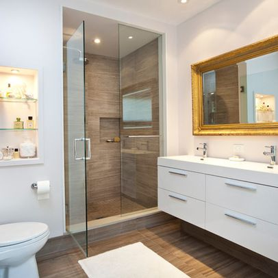 Best 25 ikea bathroom mirror ideas on pinterest bathroom mirrors easy bathroom updates and - Ikea bathroom tiles ...