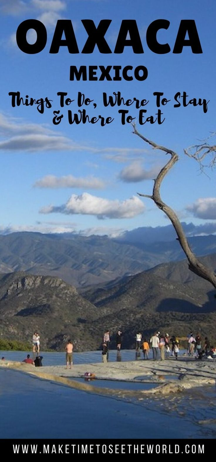 Planning a trip to Oaxaca? Click to read our guide to Oaxaca Turismo which includes the Incredible Things To Do in Oaxaca, Where to Stay & Where to Eat! *********************************************************************************** Oaxaca Mexico | Oa