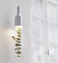 Lampa wisząca Bottle (106903) Markslojd
