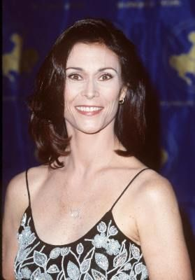 What ever happened to….: Kate Jackson who played Sabrina Duncan on ...