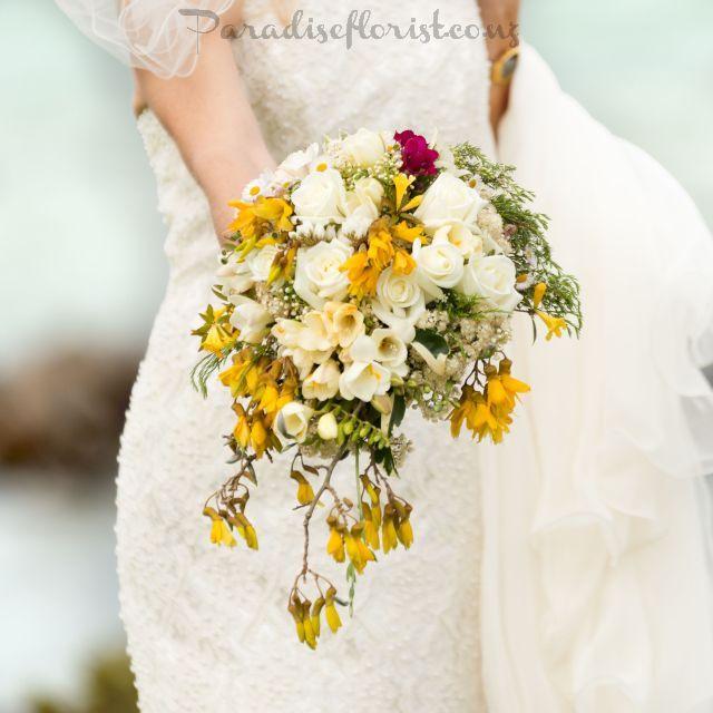 Kowahi Bouquet