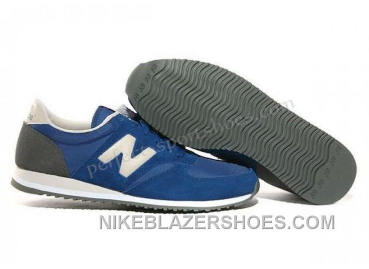 https://www.nikeblazershoes.com/factory-price-balance-420-on-sale-suede-trainers-unisex-classics-royal-blue-white-mens-shoes-new-arrival.html FACTORY PRICE BALANCE 420 ON SALE SUEDE TRAINERS UNISEX CLASSICS ROYAL BLUE/WHITE MENS SHOES NEW ARRIVAL : $85.00