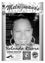 Yolanda Rivera