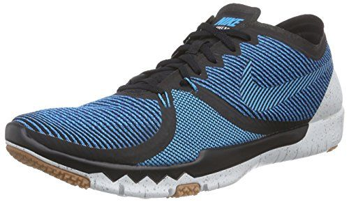 separation shoes be9dc 47675 ... cheap nike free trainer 3.0 v4 mens 12 dm us black 488cd 084c9