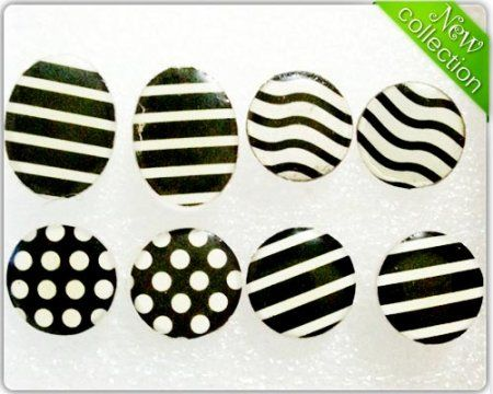 IDR 18.000 Anting