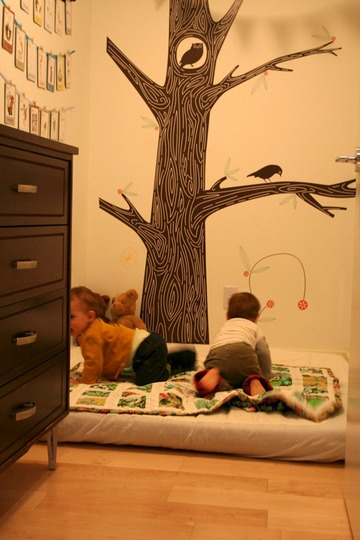 Viking Baby Bedroom: 71 Best Images About /Viking Nursery On Pinterest