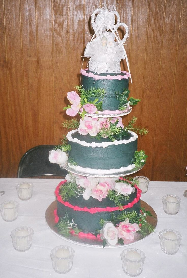 worst wedding cake disasters 17 best wedding cake disasters images on cake 27644