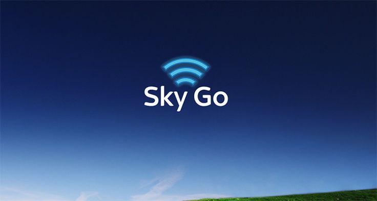 Sky GO Windows Phone: c'è l'accordo Nokia-Microsoft e Sky