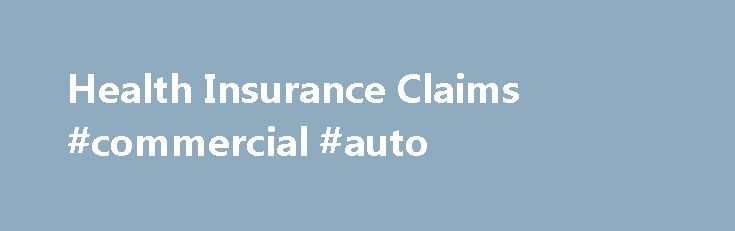 Health Insurance Claims #commercial #auto http://insurance.nef2.com/health-insurance-claims-commercial-auto/  #medical insurance companies # How are doctors paid for medical services provided at a physician's office? Zip Code: HMO If you have an HMO ¹ insurance plan, regardless of whether it's an individual/family health plan or an employer-sponsored plan, you... Read more