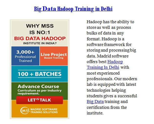 Pin By Ricky Dsouza On Hadoop Big Data Data High Voltage